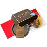 Buy cheap Gifts and Gift Trays Chocolate Pizza from Wholesalers