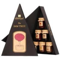 Buy cheap Gifts and Gift Trays The Jam Tree Gift Box from Wholesalers