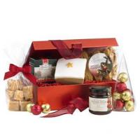 Buy cheap Gifts and Gift Trays Christmas Box from Wholesalers