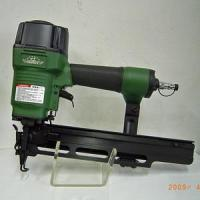 Buy cheap 16 Ga. Medium Crown Stapler from Wholesalers