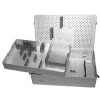 China General Surgery Tray Set for 72000 on sale
