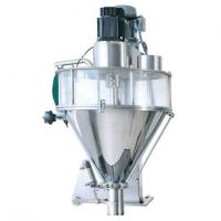 Buy cheap HS-Auger filler weigher from Wholesalers