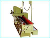 Buy cheap Knife Sharpening Machines from Wholesalers