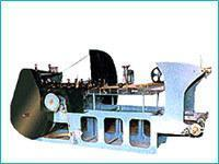 Buy cheap Paper Bag Making Machines from Wholesalers