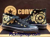 Buy cheap Converse Star Shoes from Wholesalers