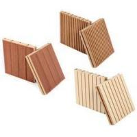 Buy cheap Wooden Acoustic from Wholesalers