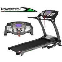 Buy cheap PowerTech Olympian Treadmill from Wholesalers