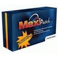 Buy cheap MaxiPatch Penis Enlargement Patch Review from Wholesalers