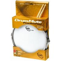 Buy cheap Snare Drums from wholesalers
