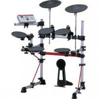 Buy cheap Electronic Drums from Wholesalers