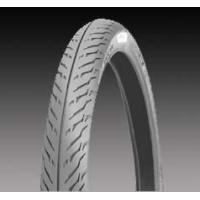 Buy cheap DRAG RACING TIRE from Wholesalers