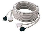 Buy cheap Pioneer System Cable x5m from Wholesalers