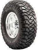 China Truck Mud Tires on sale