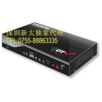 China HVR-6040H High Definition Television VCR on sale