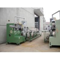 Wire Cutter Series Rough wires high speed wire cutting machine