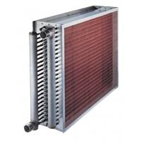Buy cheap Coil Heating Coils/WaterCoil from Wholesalers