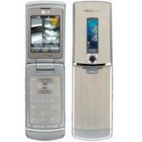 China LG VX8700 Phone [Verizon Wireless] on sale