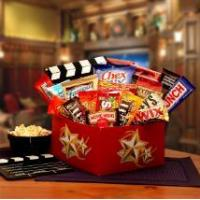Buy cheap Movie Gift Basket from Wholesalers