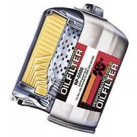 Buy cheap K&N Oil Filter from Wholesalers