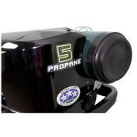 Buy cheap Propane Outboard 5HP LNG SHFT from Wholesalers