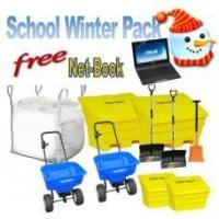 Buy cheap Offers with Free Gifts School Winter Maintenance Pack with Free Gift from Wholesalers
