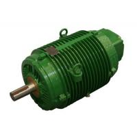 Three Phase Roller Table Motor
