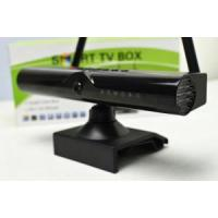 Buy cheap Android TV Box New Googel Smart TV Box from Wholesalers
