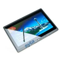 Buy cheap Windows 8 Tablet PC 11.6inch Windows8 tablep PC from wholesalers