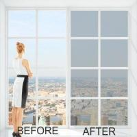 Buy cheap Reflective Window Film from Wholesalers