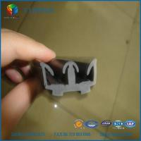 Buy cheap EPDM seal Proutcts productname:aluminum window rubber seal from Wholesalers