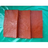 Buy cheap FKM Full-Compound Fluorosilicone Compound from Wholesalers
