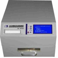 Buy cheap Reflow Oven [8] YX-4030 from Wholesalers