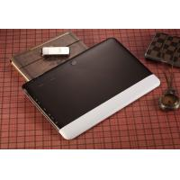 Buy cheap 10.1 inch Amlogic Android 4.1 Tablet PC1035 from wholesalers