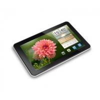 Buy cheap 9.0 inch AML8726-MX/MXS,Dual Cortex-A9 Tablet PC9001 from Wholesalers