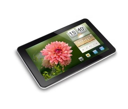 Quality 9.0 inch AML8726-MX/MXS,Dual Cortex-A9 Tablet PC9001 for sale