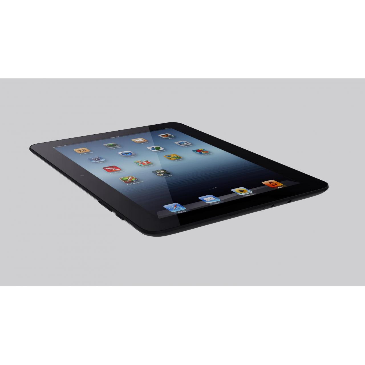 Buy cheap 10.1 inch RK3188 Android 4.1 Tablet PC1088 from Wholesalers