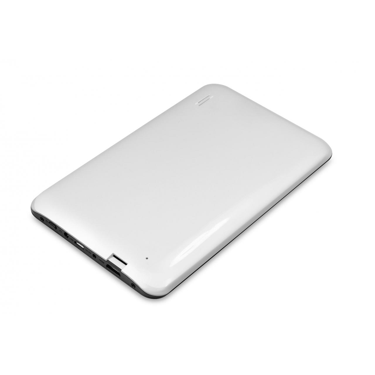 Buy cheap 7.0 inch Amlogic Android 4.1 Tablet PC7015 from wholesalers