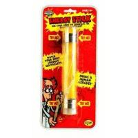 Buy cheap Energy Stick Circuit Light from Wholesalers