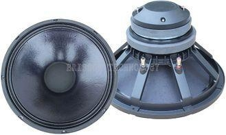 "Quality 200w powered pa speakers , 15"" pro audio coaxial speaker system for sale"