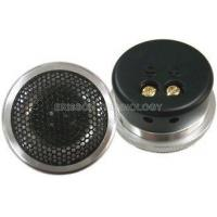 "Buy cheap 2"" High Efficiency Neodymium Tweeter Speakers 15 Watt With Aluminum Housing from Wholesalers"