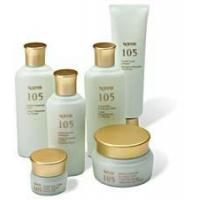 Buy cheap Noevir 105 Line Skincare Set from Wholesalers
