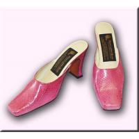 Buy cheap Women Shoes from Wholesalers