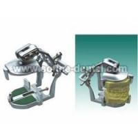 Buy cheap New Type Articulator from wholesalers