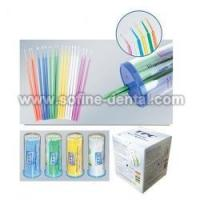 Buy cheap Disposable Micro Applicator Tips from wholesalers
