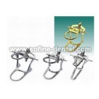 Buy cheap Series Of Articulator from wholesalers