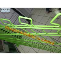 Buy cheap Hy Ribbed FormWork Double wires fence from Wholesalers