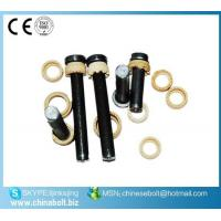 Buy cheap A00003 Weld Studs and Special Fasteners from Wholesalers