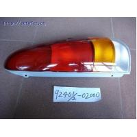 Buy cheap Car Parts Hyundai tail lamp from wholesalers