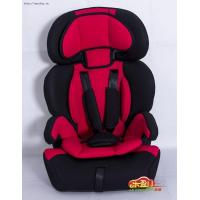Buy cheap Car Accessory Baby safety safety seat with ECER/44 approval from wholesalers