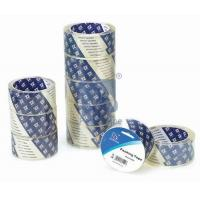 Buy cheap Packing Tape Series Crystal Tape from Wholesalers